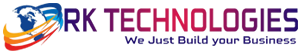 rktechnologies_logo1-removebg-preview
